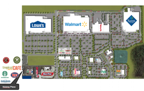 New Locations at Lake Nona Landing Plaza Offer Job Opportunities for Students