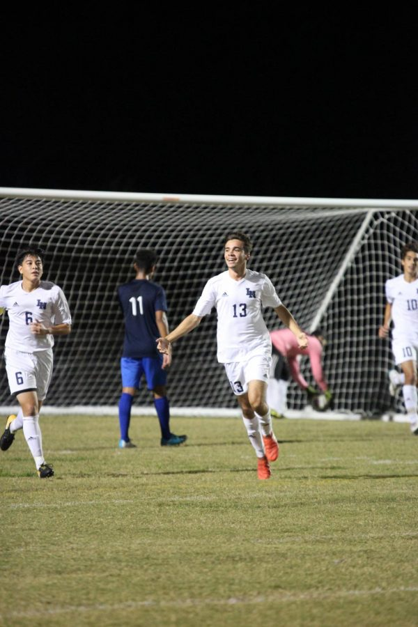 Protected: Lions beat Osceola soccer