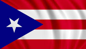 Tough Things to Talk About: Puerto Rico