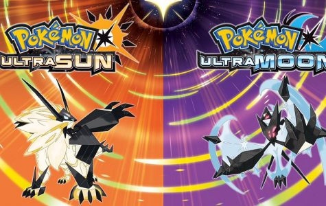 The Old Made New: A Pokemon Ultra Sun and Ultra Moon Review