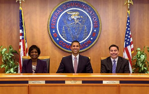 Net-Neutrality is No More