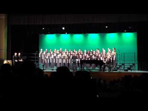 What Chorus is All About