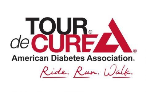 Tour de Cure Comes To Lake Nona