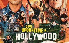 Once Upon A Time… In Hollywood ends Summer movie season on a high note
