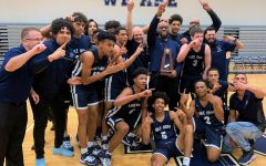 Navigation to Story: Back to Back District Champs
