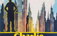 Navigation to Story: The Shining Story of City Lights