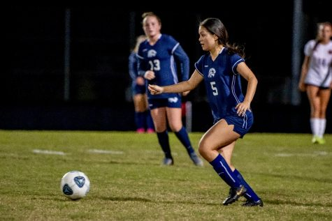 Upcoming Games for Lake Nona's Girls Jv Soccer Team