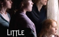 Navigation to Story: The Long and Emotional Journey of Little Women