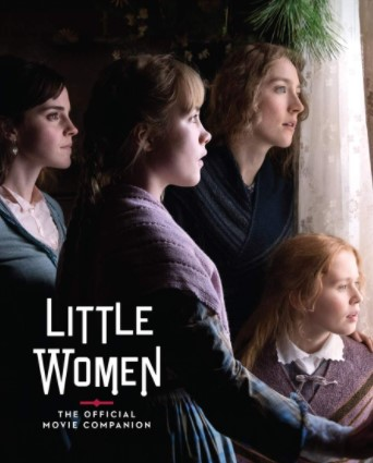 The Long and Emotional Journey of Little Women